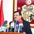 Tunisia: il Ministro dell'interno riceve l'incarico di formare il governo