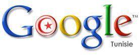 Google apre in Tunisia e Iraq